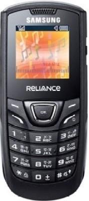 Samsung SCH B339
