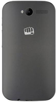 Micromax X853 (Grey)