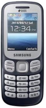 Samsung Metro