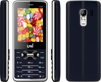 UNI N602 (Blue)