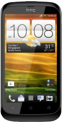 Buy HTC T327W Desire U (DS): Mobile
