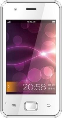 Buy Karbonn Smart A50: Mobile
