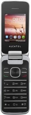 Alcatel 2010D