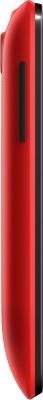 Micromax Bolt A58