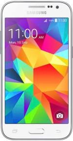 Samsung Galaxy Core Prime G361 Dual Sim White
