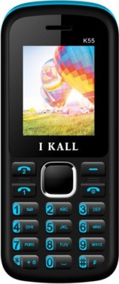i-KALL-K55