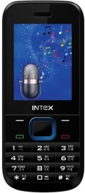 Intex-Alpha