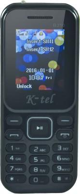 K-tel B310 (Black)