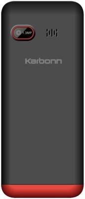 Karbonn-K-Phone-9