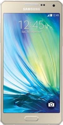 Samsung Galaxy A 5