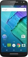 Xiaomi Redmi Note 3 vs Motorola Moto X Style-32GB