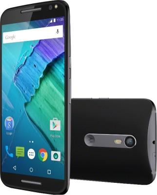 Motorola-Moto-X-Style-32GB