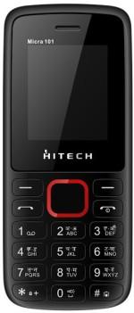 Hitech Micra_101