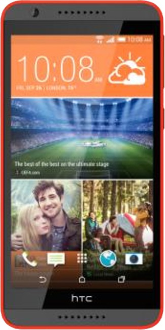 htc desire 816g price in india flipkart where the path