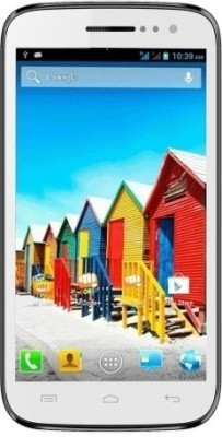 Buy Micromax Canvas HD A116i: Mobile