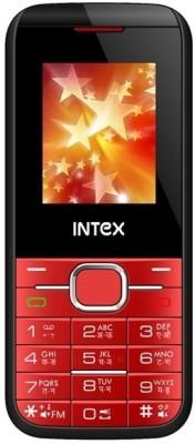 Intex Star One