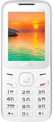 Intex 3000