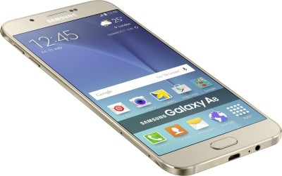 Samsung Galaxy A8 32 GB
