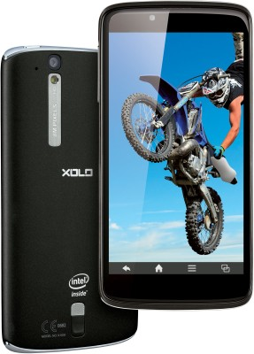 Buy XOLO X1000: Mobile