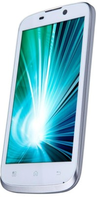 XOLO A800 available at Flipkart for Rs.8699