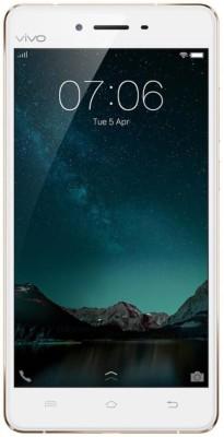Vivo V3 (GOLD, 32 GB)