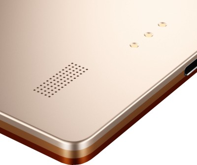 Lenovo X2-AP (Gold, 32 GB)