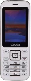 Lima R4 Bolt