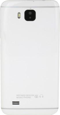 Darago M9i (White, 4 GB)