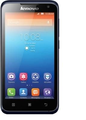 View Lenovo A526 Mobile Price Online(Lenovo)