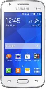 Samsung S DUOS 3 VE