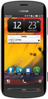 Buy Nokia 808 PureView: Mobile