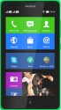 Nokia XL - Green