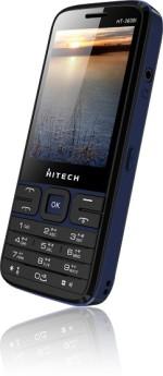 Hitech Toofan 3600i