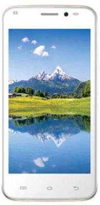 Intex Cloud N12 Plus