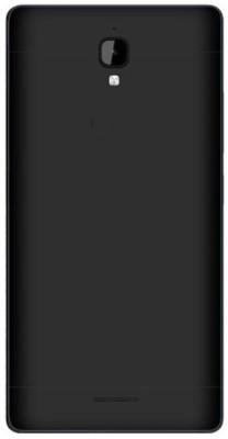 MHL C+G (Black, 8 GB)