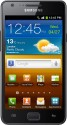 Samsung Galaxy S 2 I9100: Mobile