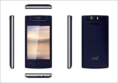UNI-N6100