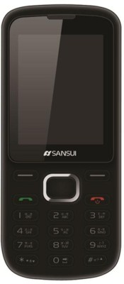 Sansui S242