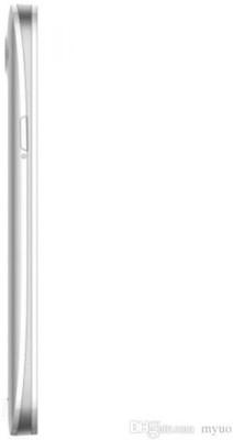 ZTE Q301C(CDMA+GSM) (White, 4 GB)