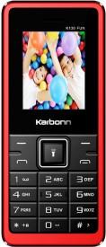 Karbonn K130 Fun