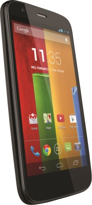 Buy Moto G: Mobile