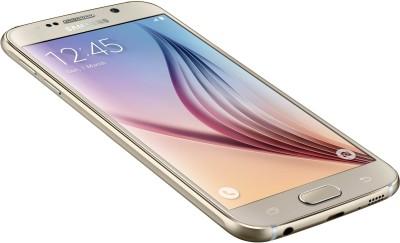 Samsung SM A800FZDE