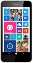 Nokia Lumia 630 Dual SIM - White