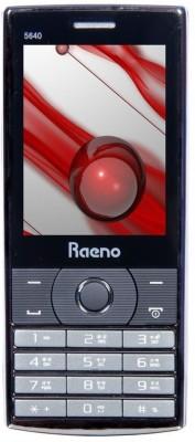 Raeno 5640