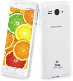 BSNL My Phone 51