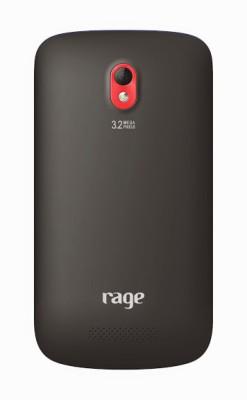 RAGE 35 GN