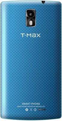 T-Max Innocent i452