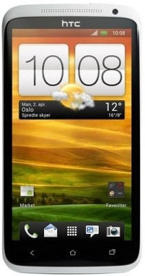 Buy HTC ONE X S720E: Mobile