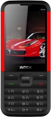 Intex Grand