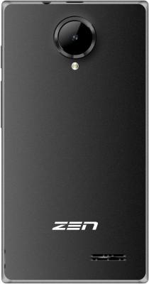 Zen elite 2 (Space Grey, 4 GB)